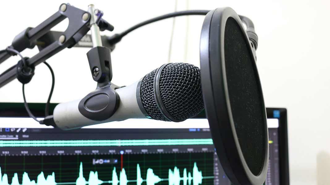 Радиопрограмма «Навіны Барысаўшчыны»