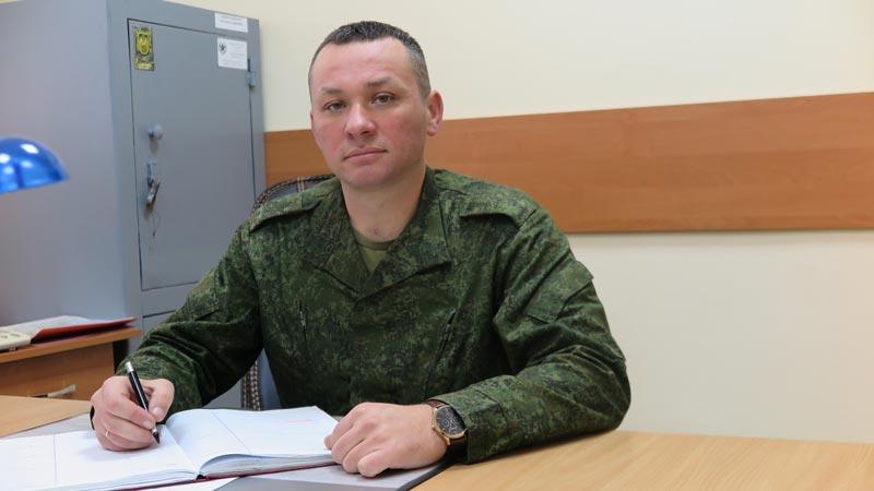 Материальное обеспечение в армии – дело совсем не простое…