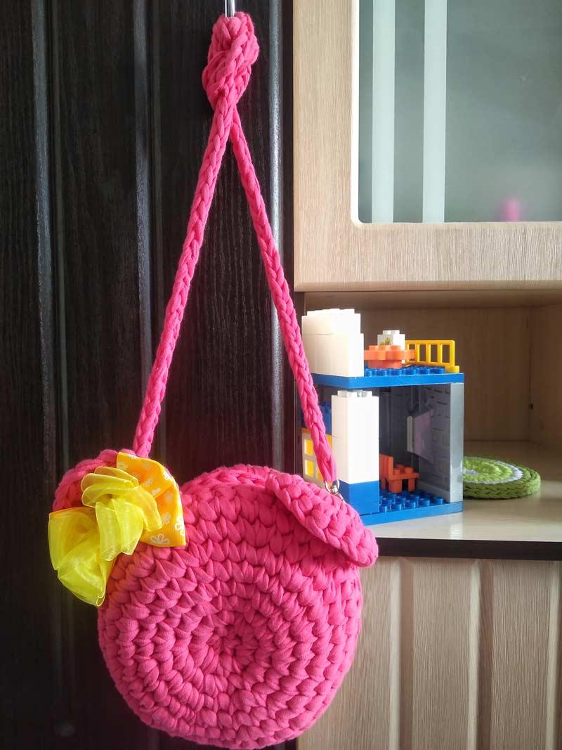 Государство помогло борисовчанке с двумя малышами открыть свое дело