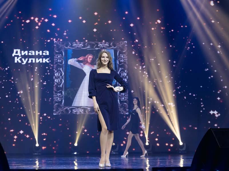 Мисс Минщина-2021, кто она? Рассказываем о самой обаятельной девушке Минской области ее же цитатами