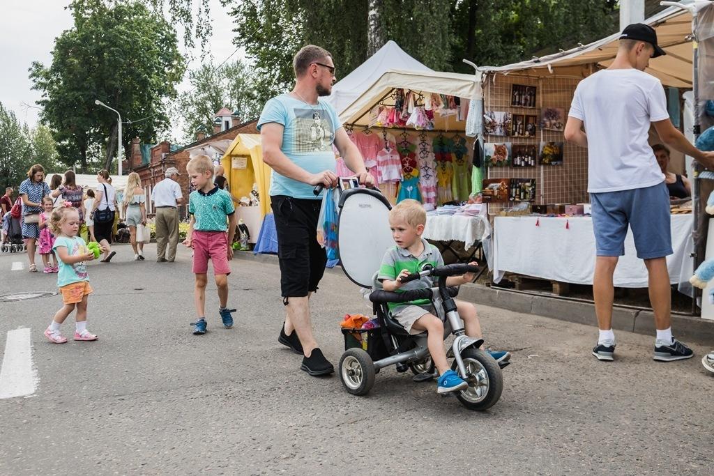 «Славянский базар в Витебске» закончился. Но что делать, если эмоции не отпускают? Правильно, смотреть фотки