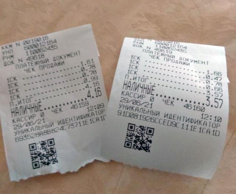 Цены низкие, но порции маленькие: тестируем столовую в микрорайоне «Приборы»