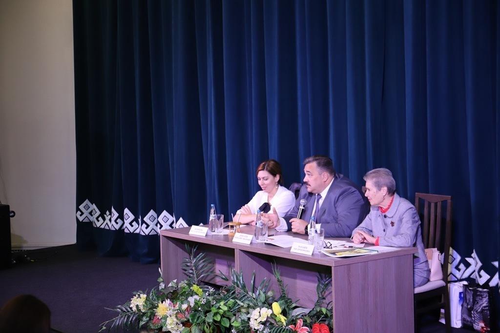 К вопросу о новой школе в Борисове: будет. Не сейчас, но скоро. Возможно, даже не одна