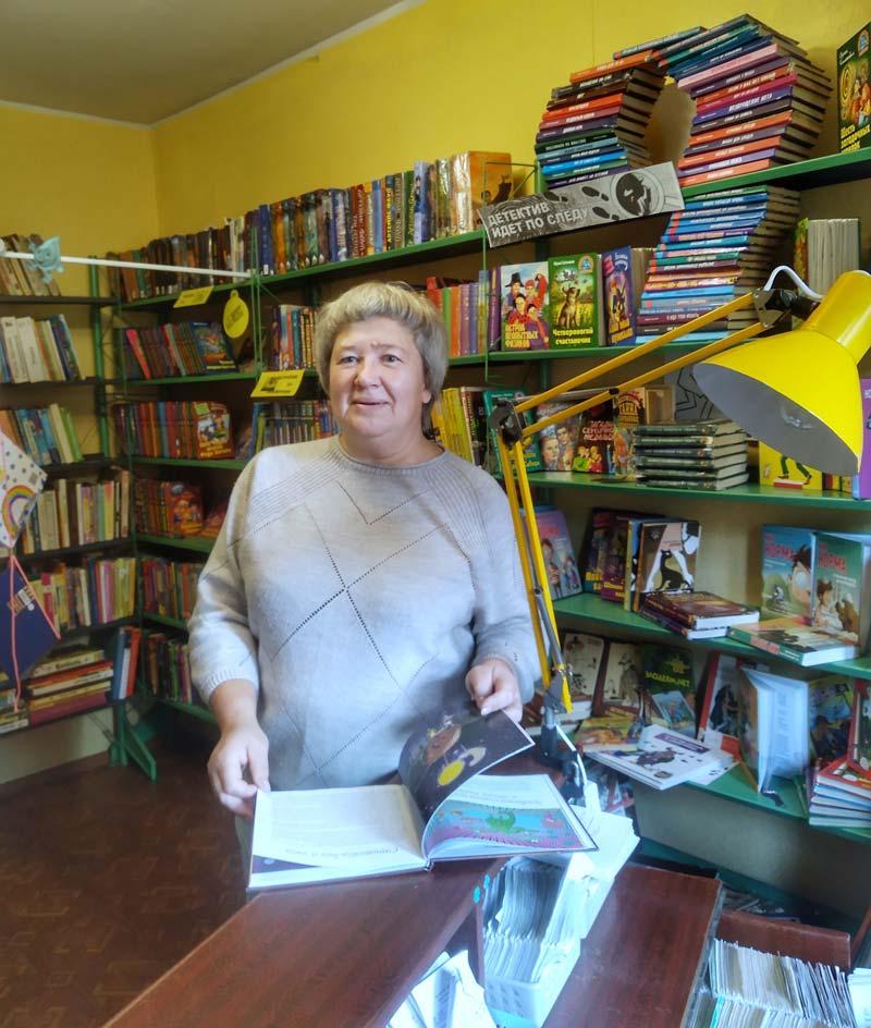 Борисовчанка: «Это место, куда хочется приходить!». Заглянули и мы