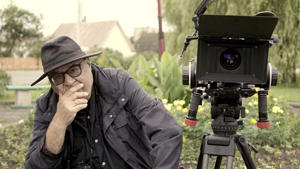 В каких фильмах и сериалах можно увидеть Борисов? Узнали город в российских мелодрамах и кино про Мулявина