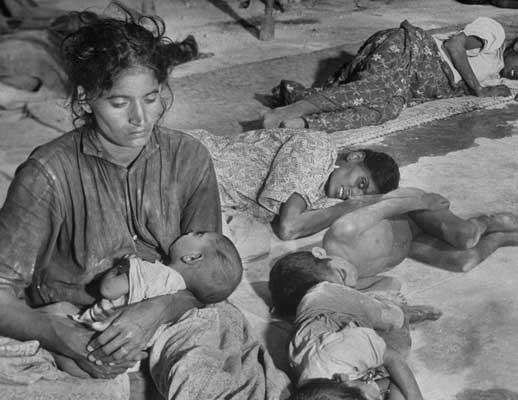 «Предшественники» коронавируса: самые страшные эпидемии и пандемии в истории человечества